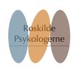 Roskilde Psykologerne
